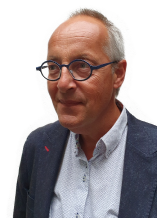 Andries Bottema, Assiocate Partner