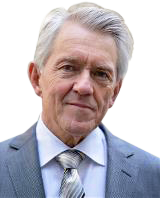 prof. dr. Piet M.A. Ribbers