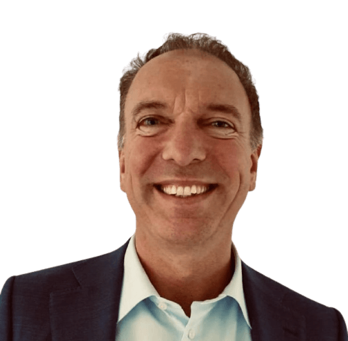 Wouter Huisman, Docent & Management consultant