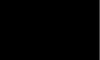 asr-nederland