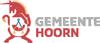 gemeente-hoorn