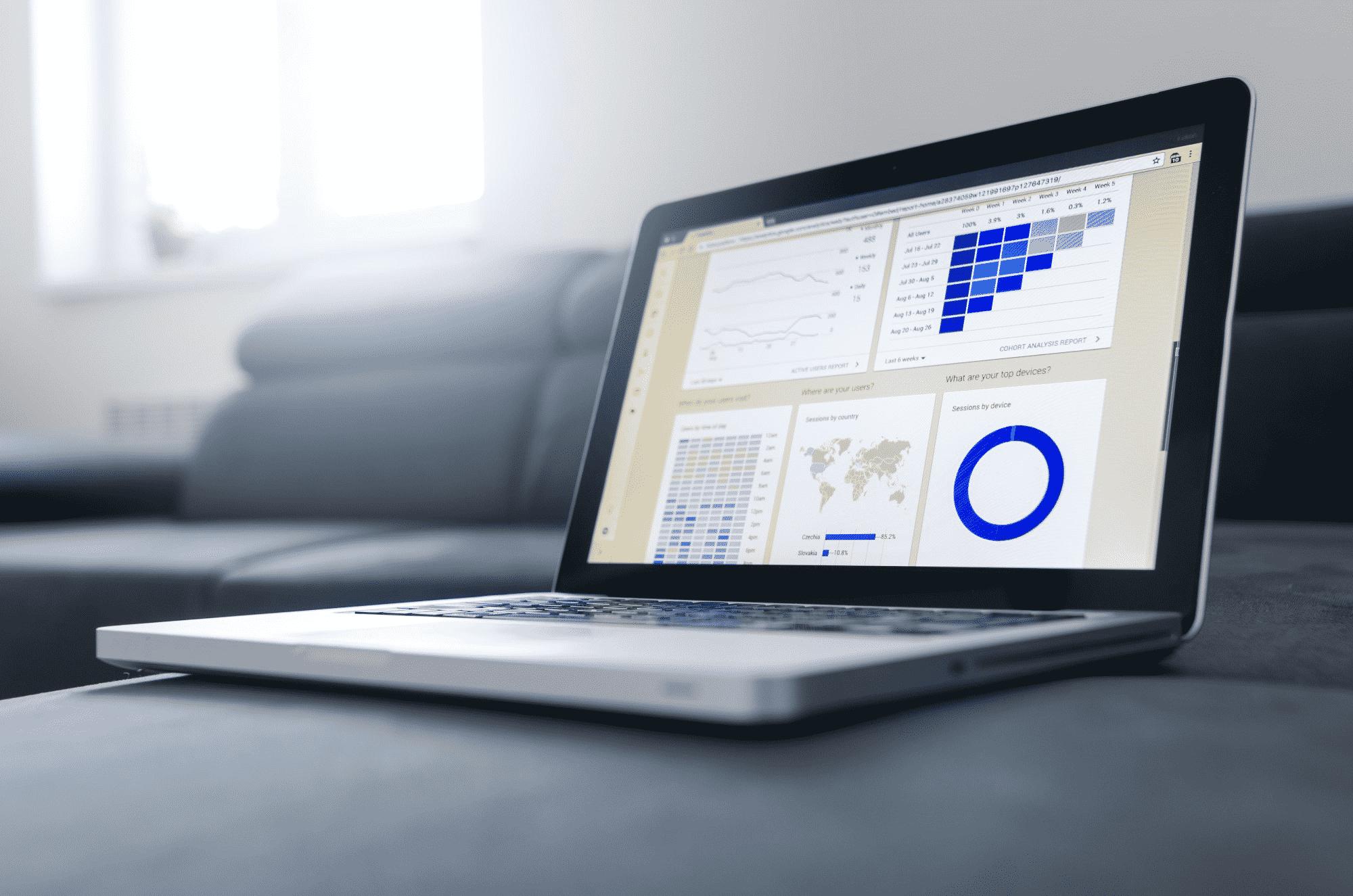 8 Data Science tips | Vermijd de data science valkuilen