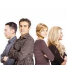 Advies voor PDCA, Lean, Procesmanagement & Kwaliteitsmanagement