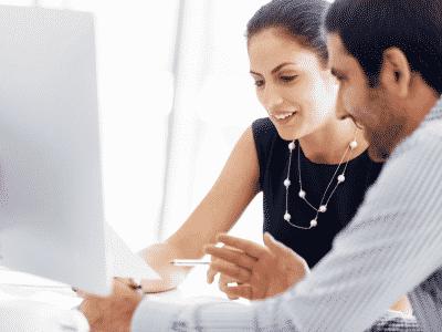 Agile werken: de managementuitdaging van de 21e eeuw