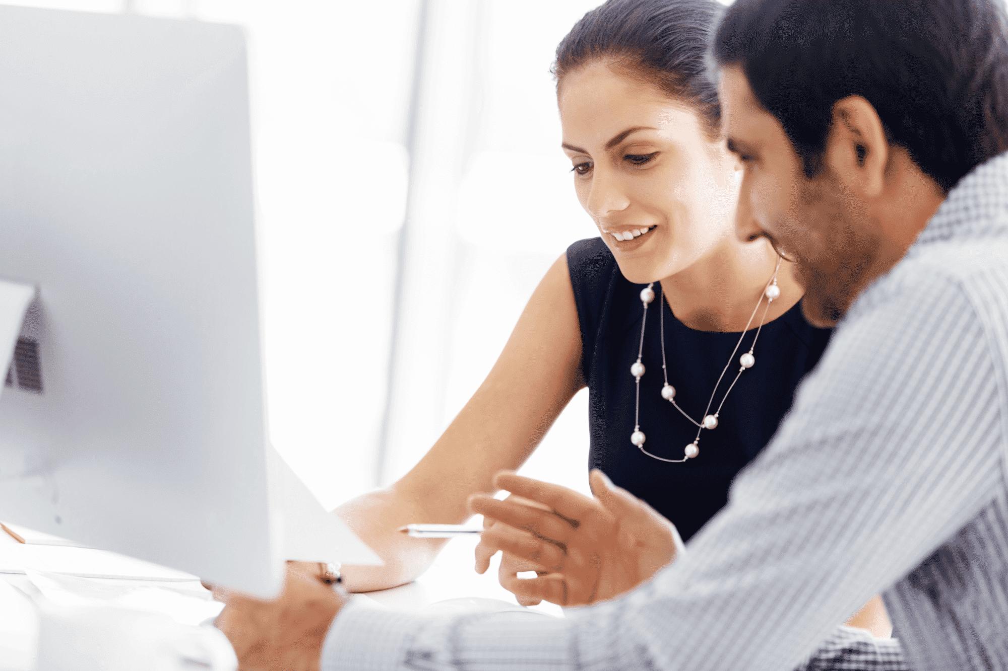 Agile werken | 100% Agility | Valkuilen & Voordelen | Advies