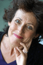 Annette Lecomte - Directeur Jeugdtheaterschool en opleidingen