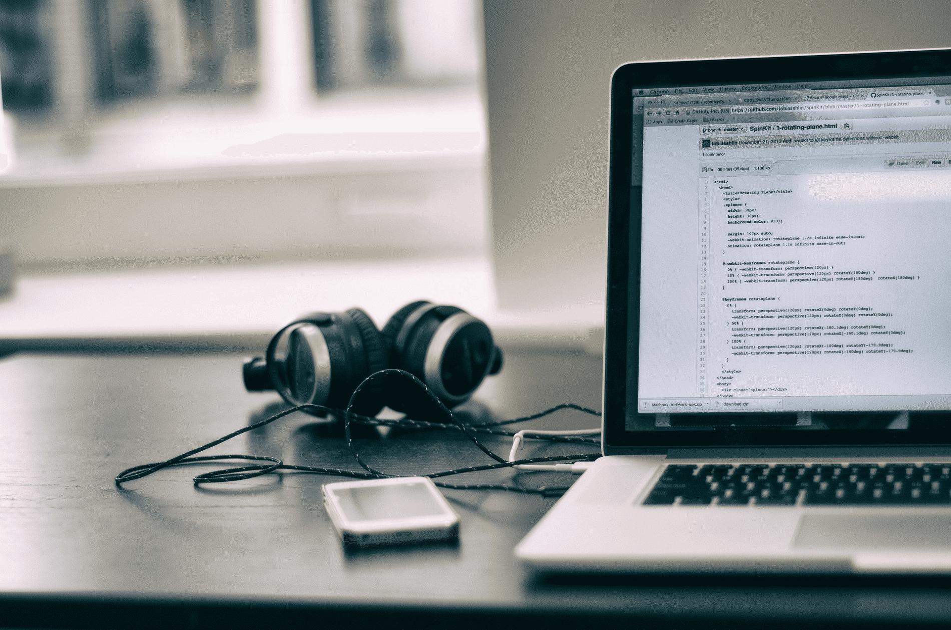 Algemene verordening gegevensbescherming | AVG | Wat moet je er mee?