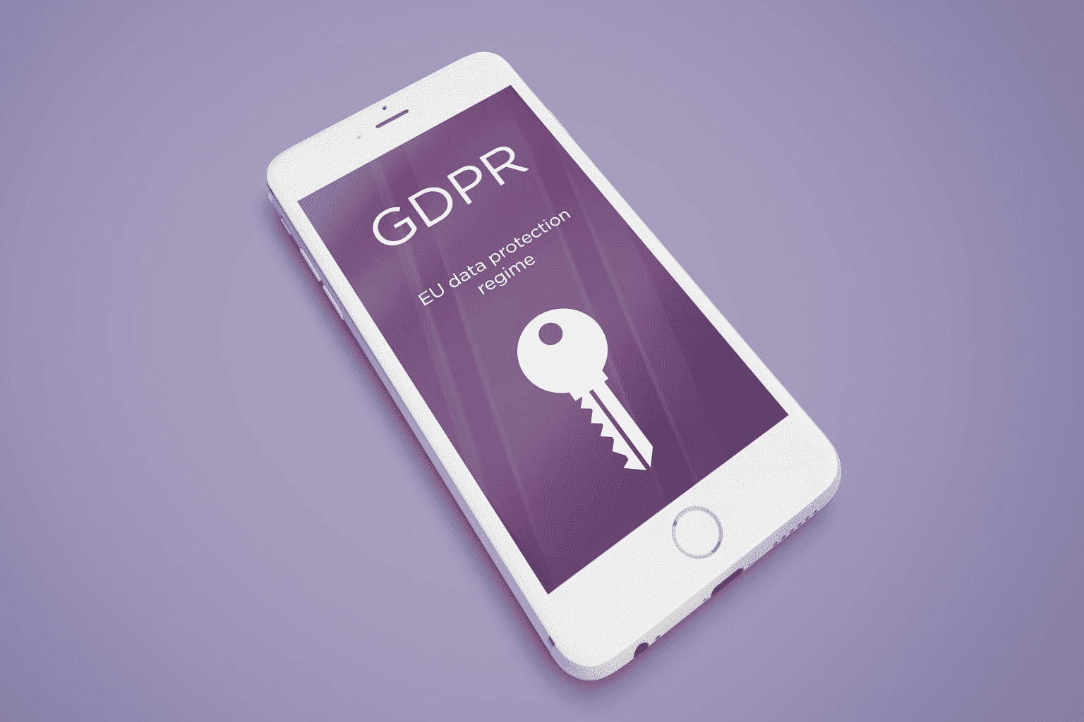 Privacywet | Informatiebeveiligingsbeleid AVG | Metadata