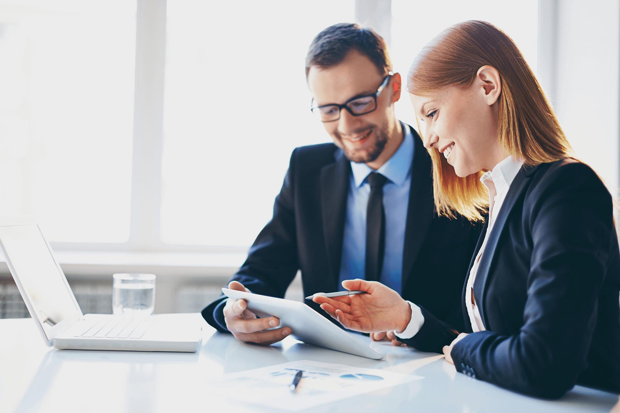 De BI & Analytics Guide™ 2021   Jouw gids voor BI-kennis en kunde