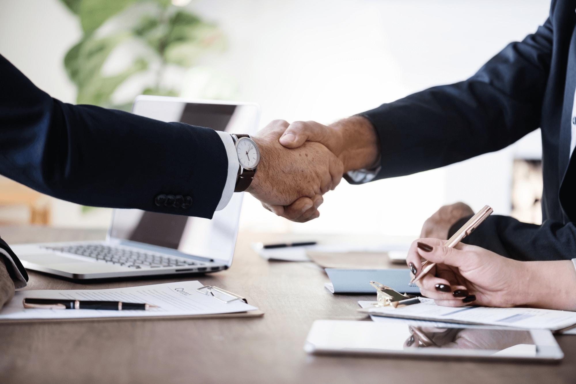 Vacature: BI Projectleider | Business Intelligence projectleider