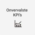 Bouwsteen Onvervalste KPI's