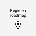 Bouwsteen Regie en roadmap