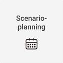 Bouwsteen Scenario planning