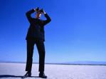 Voorspel de toekomst met Business Analytics
