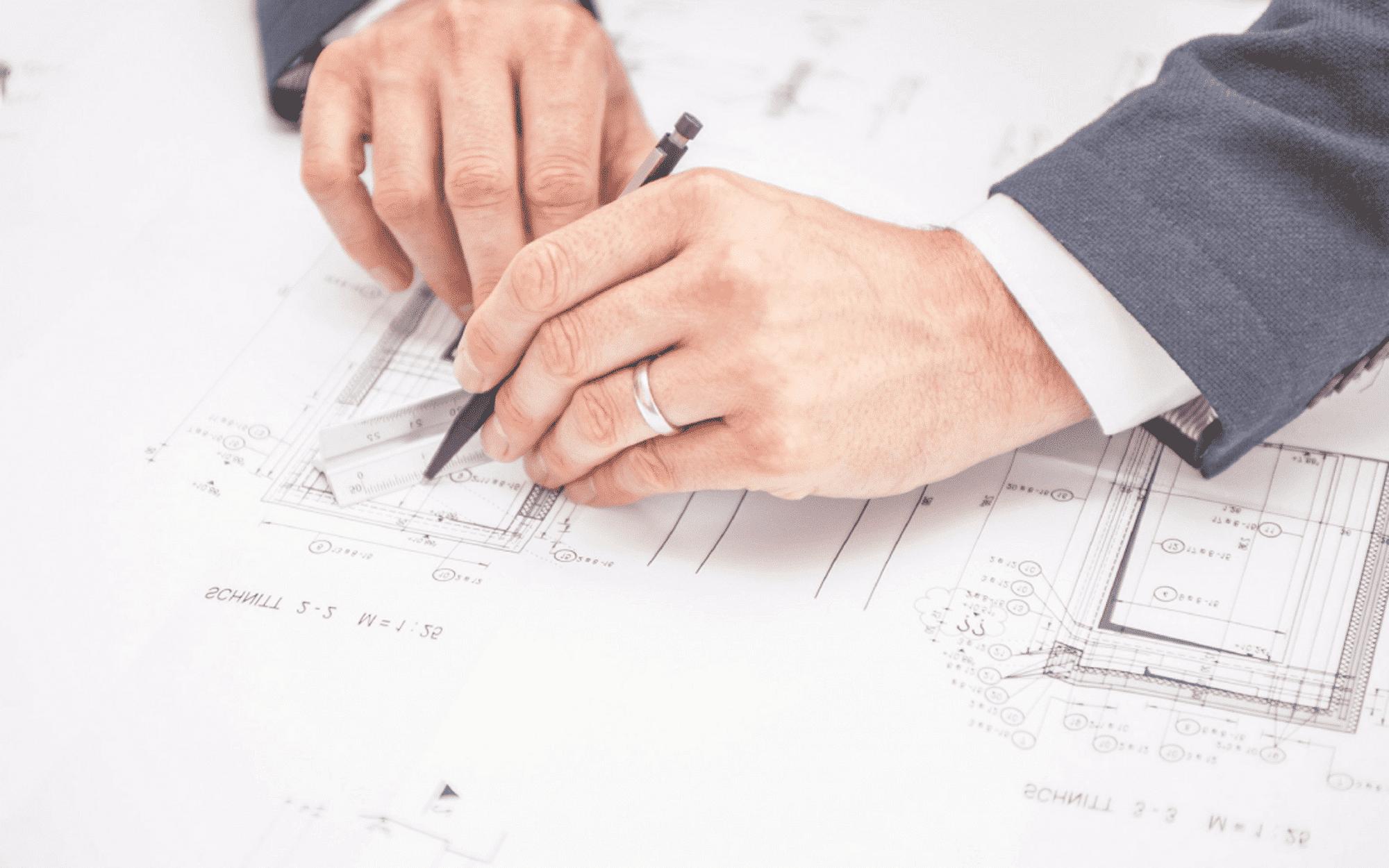 Business Intelligence architect | BI architect | Inhuur & interim