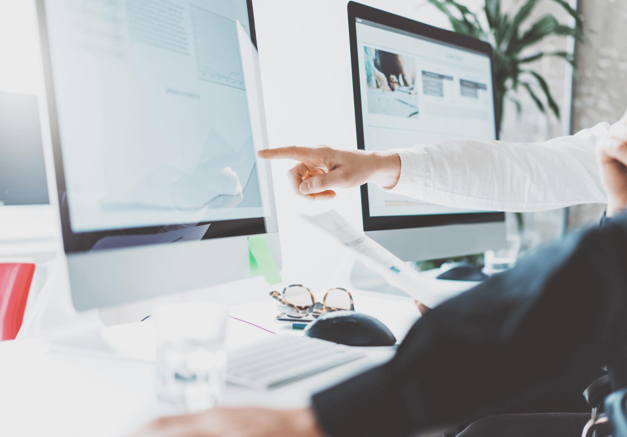 Business Intelligence architectuur   Business Analytics model