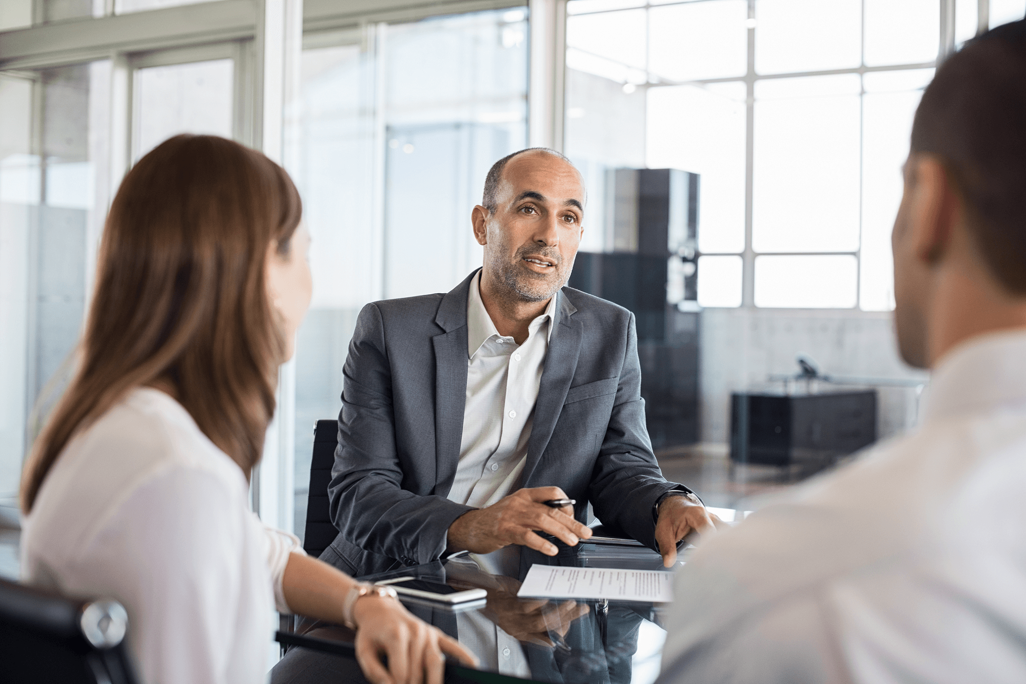 Business Intelligence consultant   Freelance BI consultant