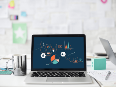 Business Intelligence moet flexibeler, sneller en goedkoper