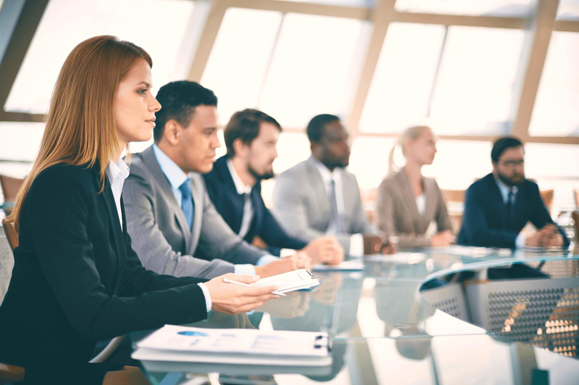 Business Intelligence opleidingen