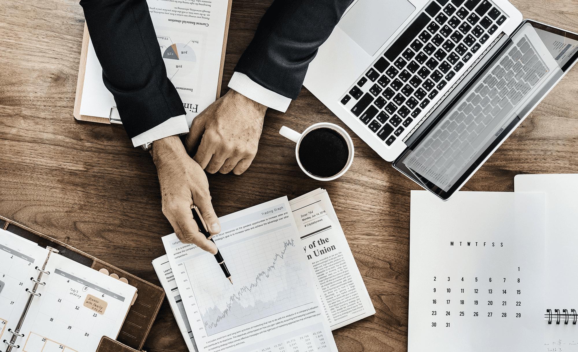 Business model innovatie | Verdienmodellen | 5 gouden tips