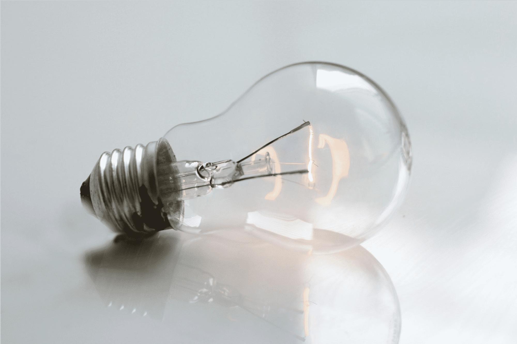 Business Objects | BO vergelijken | 100% onafhankelijk BI survey