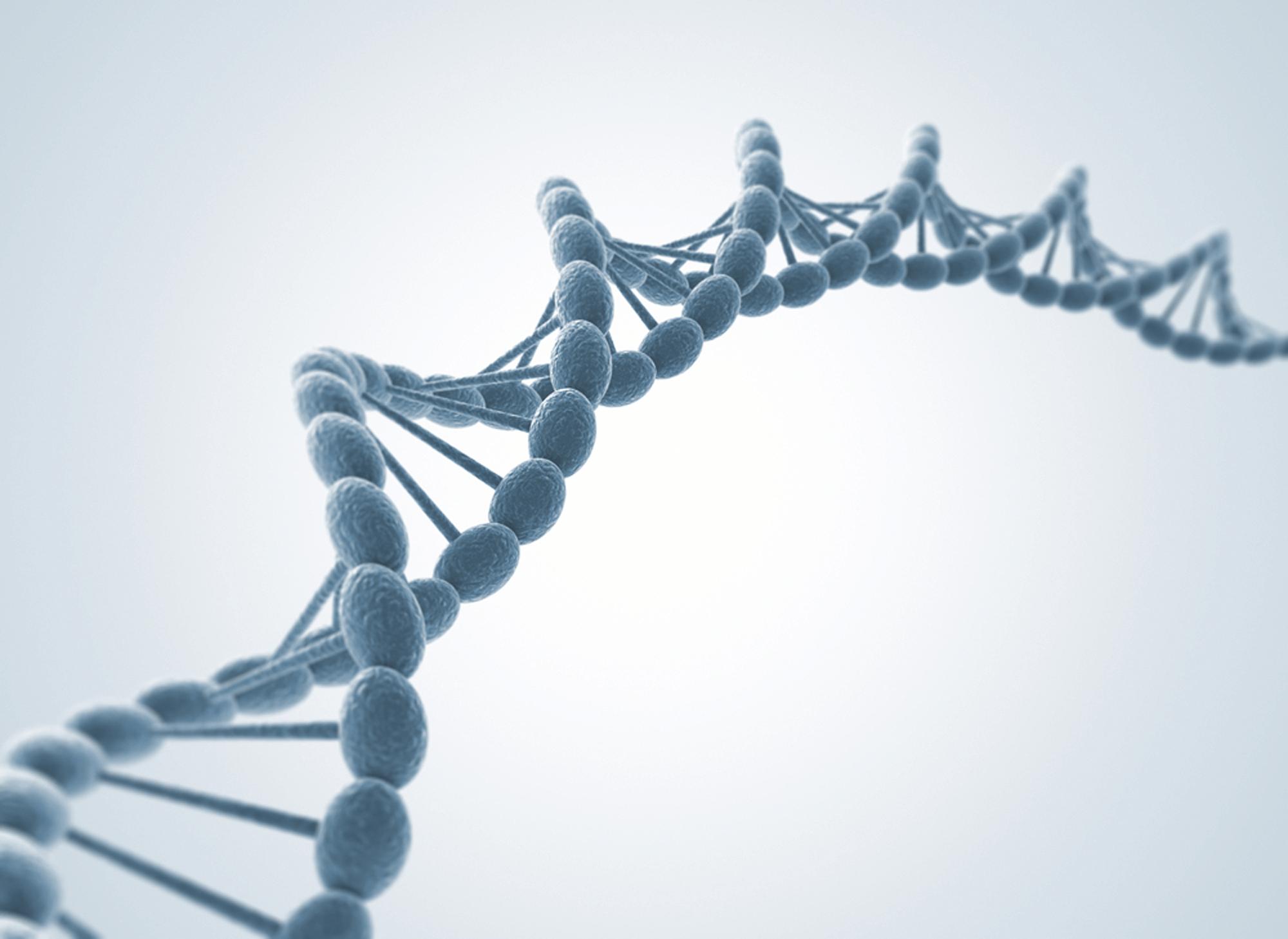 Continu verbeteren: van virus naar DNA   Opinie