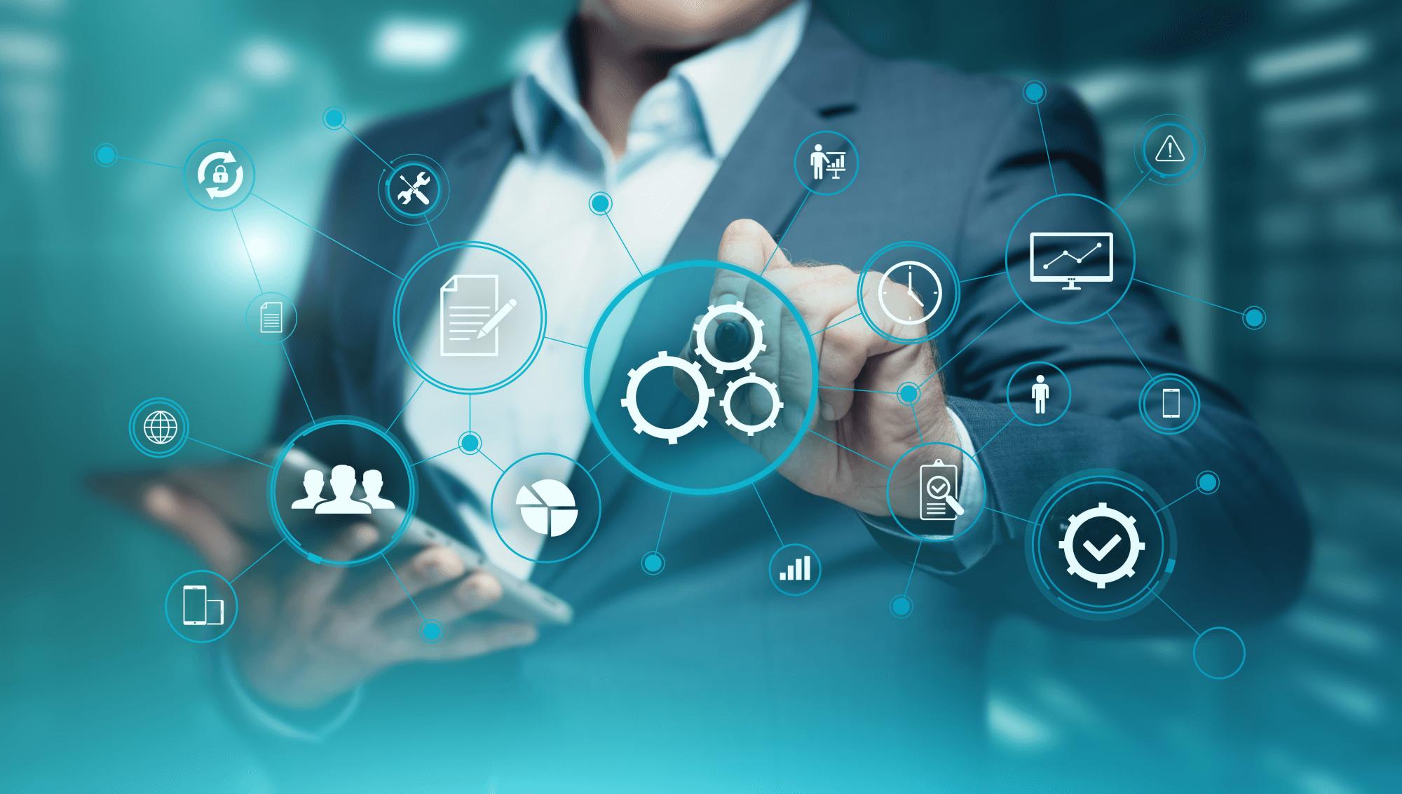 De ethiek van AI en big data   5 ethische principes   Verantwoorde AI