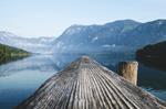 Data lakes slurpen datawarehouses leeg