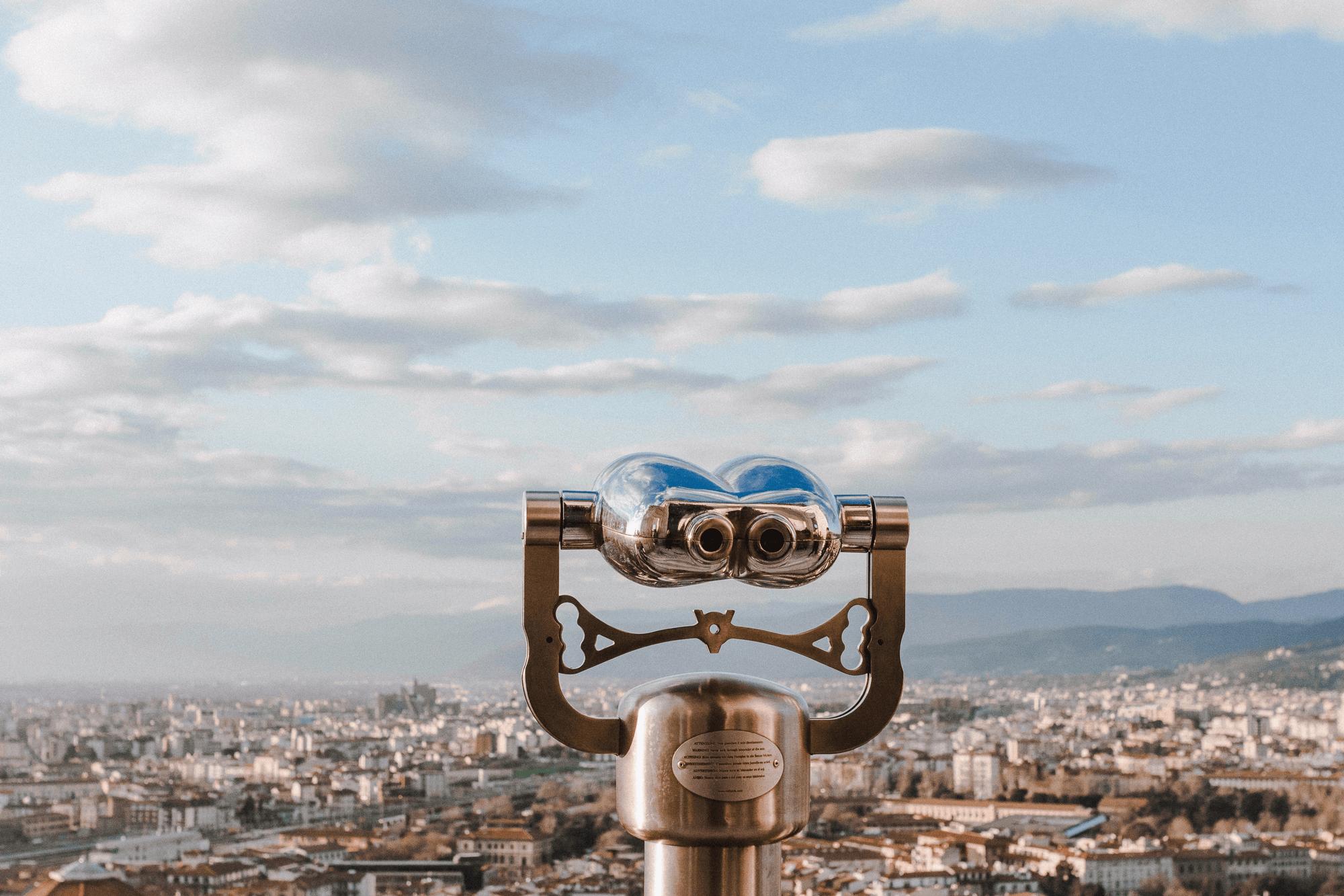 Datagedreven toezicht | RegTech | Robo-audit | Financieel toezicht