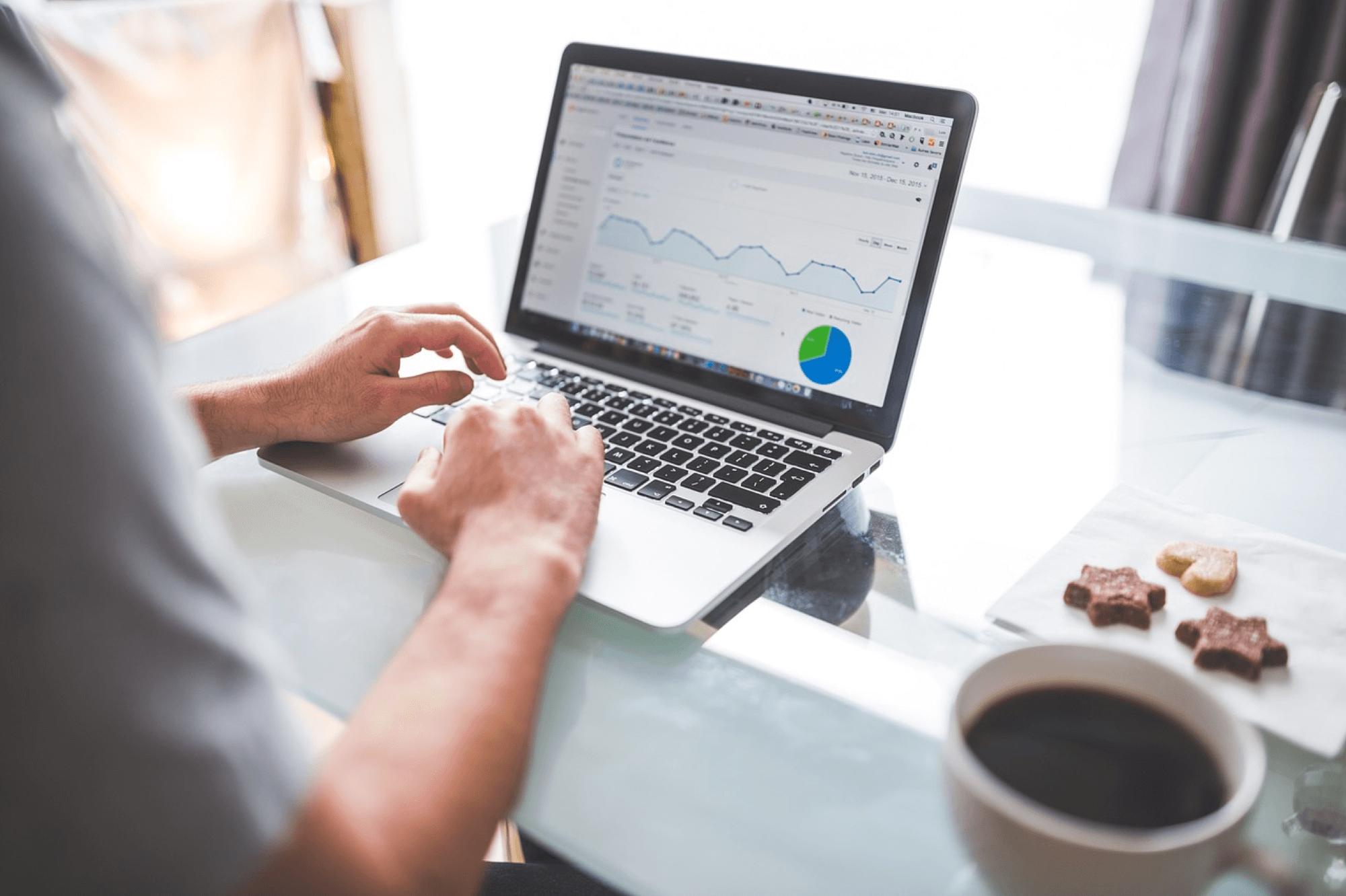 Datagedreven werken | Zorgverzekeraar | Succes in BI & Analytics