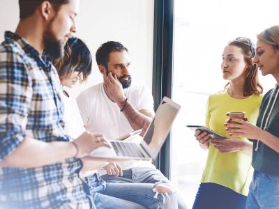 De 5 grootste KPI-blunders aller tijden