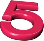 De vijf belangrijkste kenmerken van de Intelligente organisatie