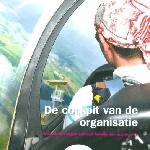 Ons complete performance management boek (De cockpit van de organisatie)
