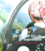 De cockpit van de organisatie (5e druk) | Kennisbank