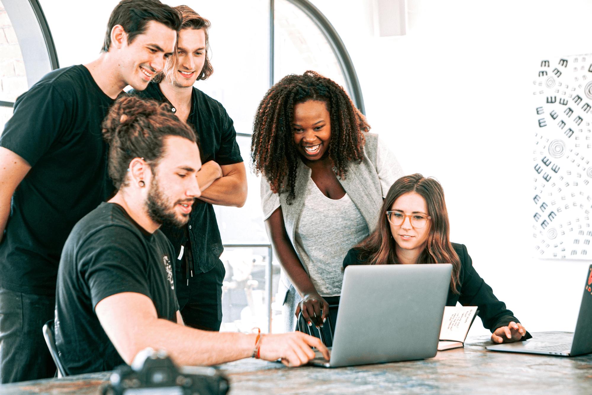 De juiste projectmanager op het juiste project | Het onderzoek