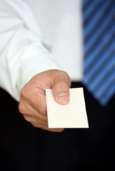 De norm van een KPI vaststellen