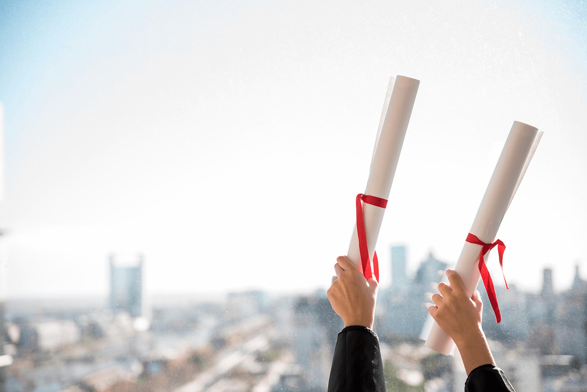 De slimme organisatie | Kennisbank continu verbeteren