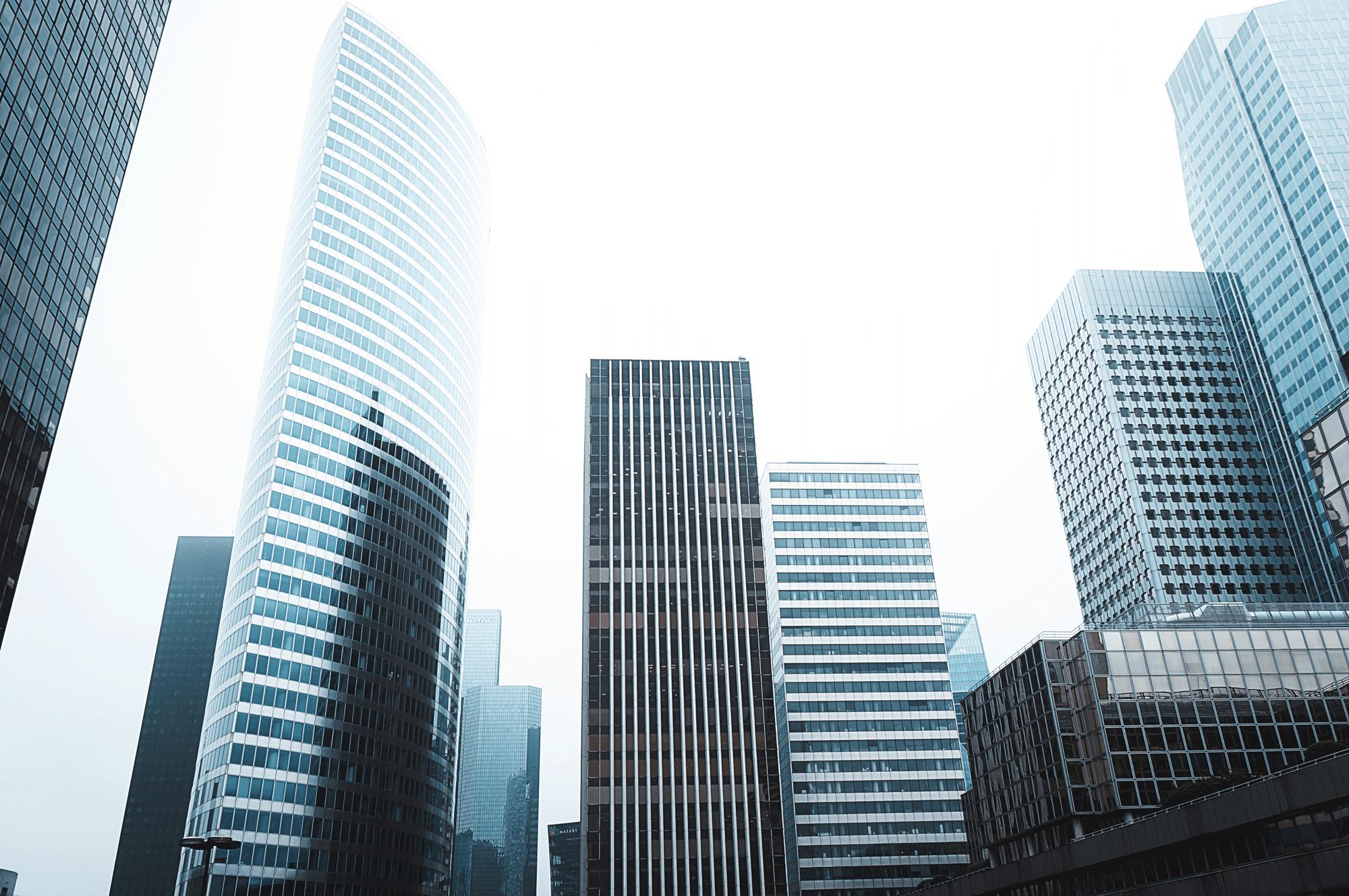 De Woonplaats | KPIs & dashboards | Vastgoed & woningcorporaties