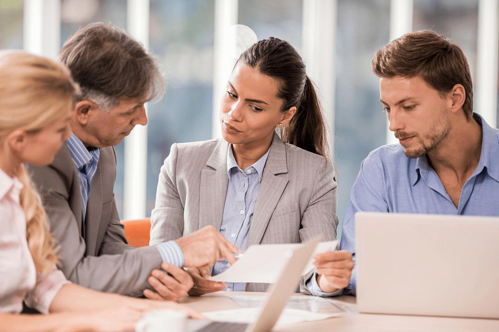 De ETL & Data Integratie Guide 2021 | Jouw data integratie gids