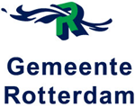 Experiences of Rotterdam municipality