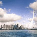 Informatiegestuurd werken in Rotterdam