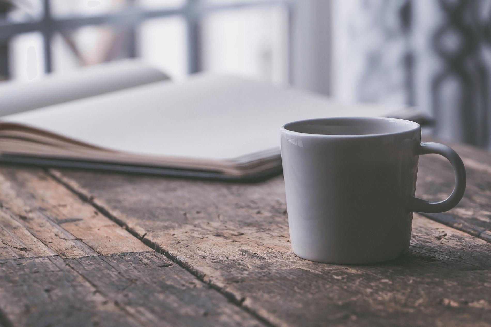 Resultaatgericht business advies in Zoetermeer | Klantcase