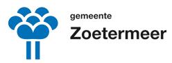 gemeente Zoetermeer