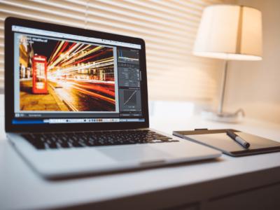Gezocht: data-architecten met holistische visie