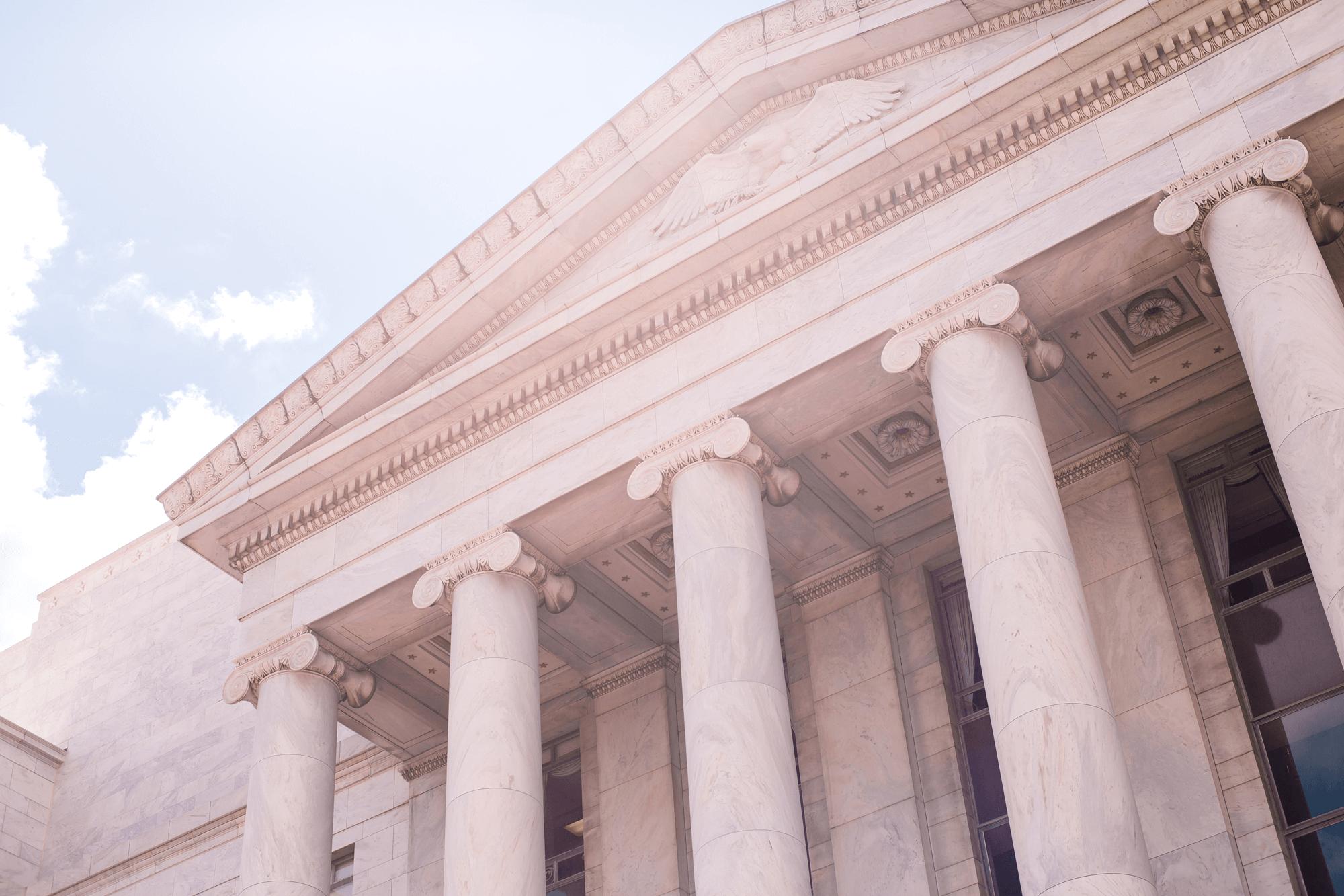 Sturen naar een intelligente overheid | Intelligente organisaties