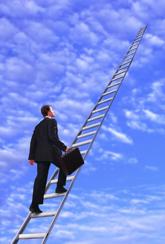 Het verfijnen van KPI-normen