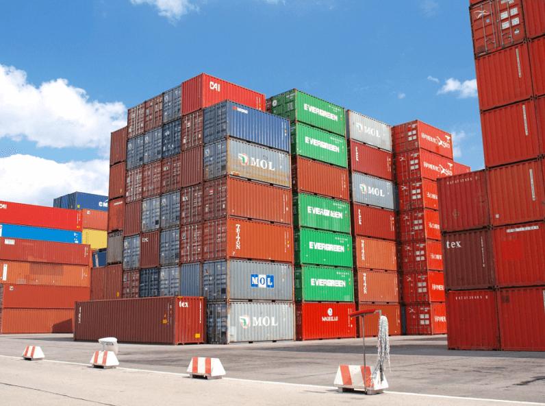 indicatoren-stimuleren-tot-topprestaties-container