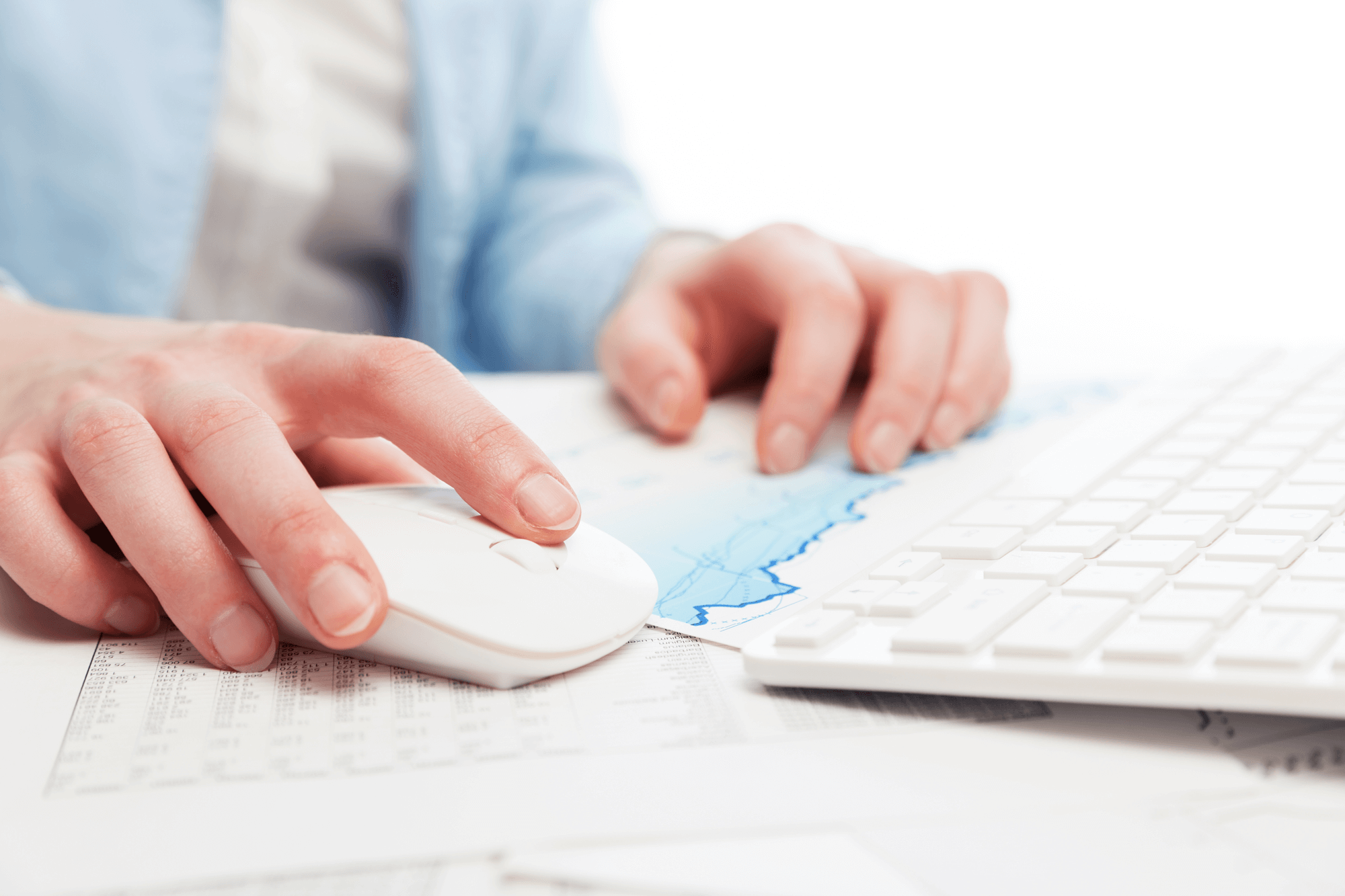 Informatiegestuurd werken   IGW   Een strategische discipline