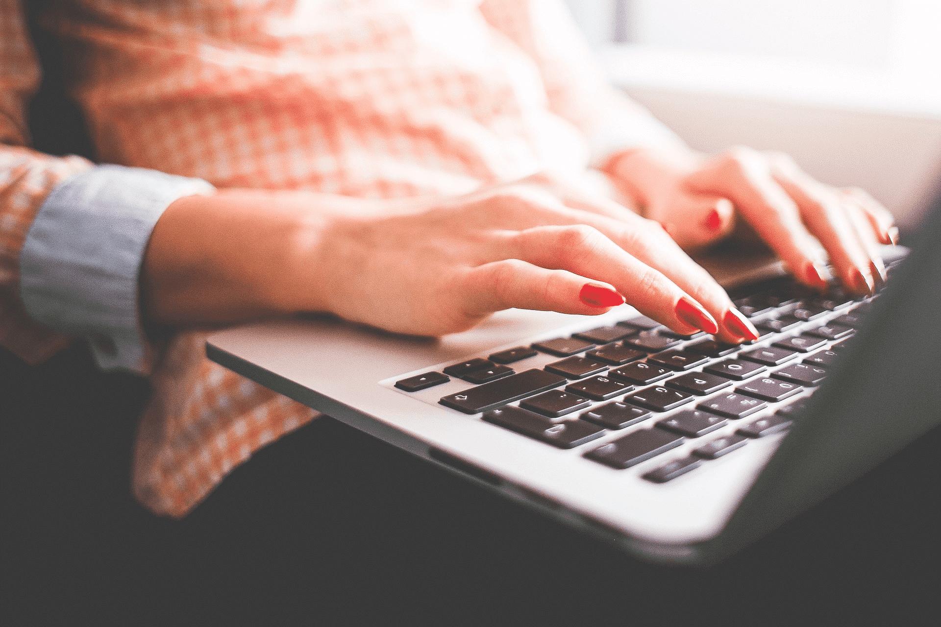 Informatietechnologie | IT | ICT | De 25 grootste IT trends