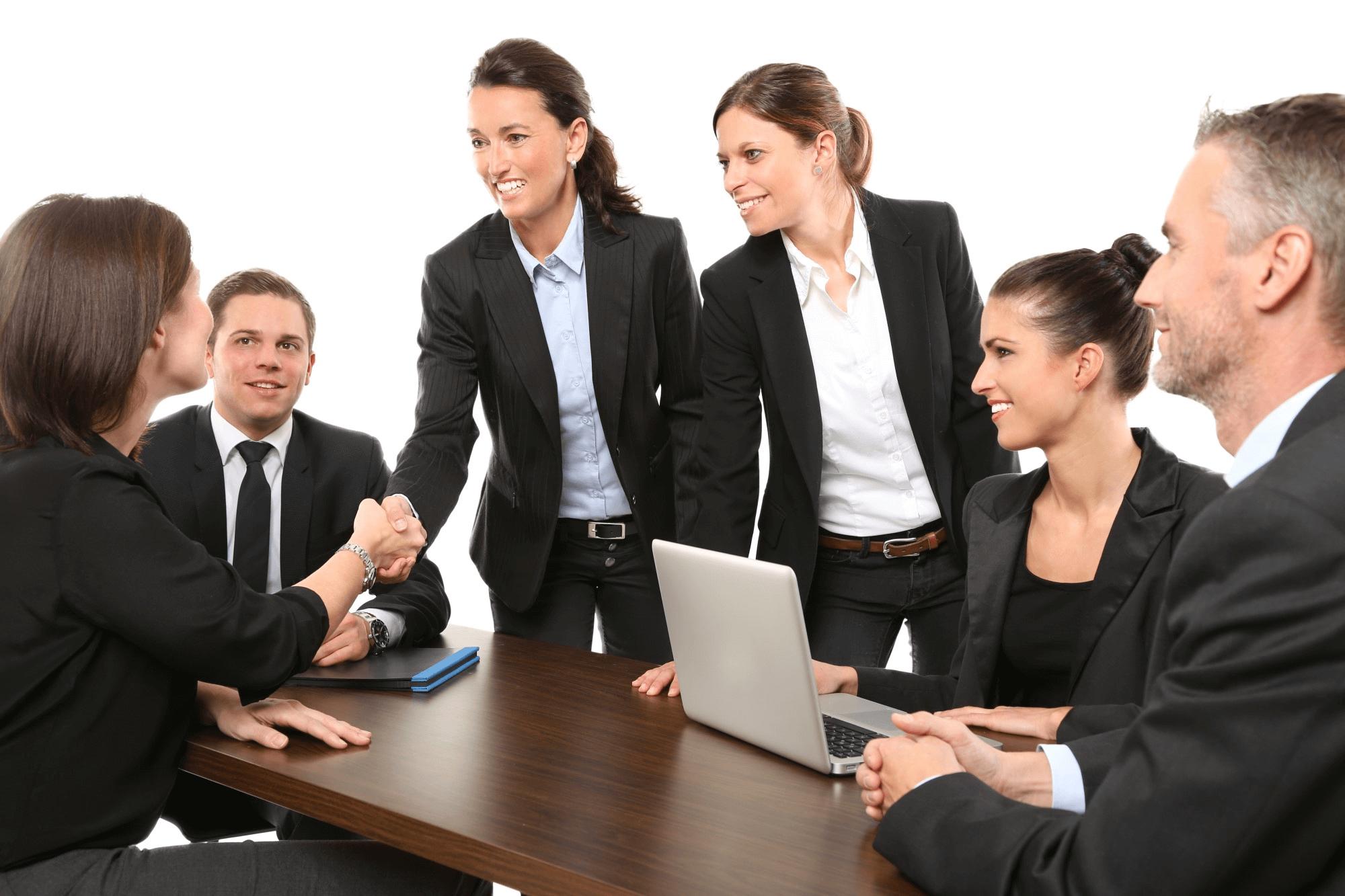 Vacature interim BI Manager | Interim Business Intelligence Manager